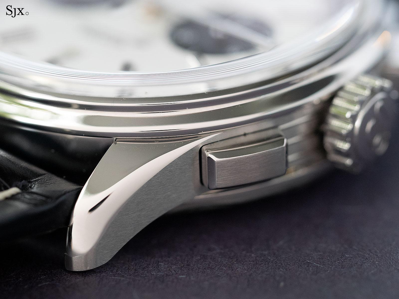 Breitling Premier B01 Chronograph 42-2