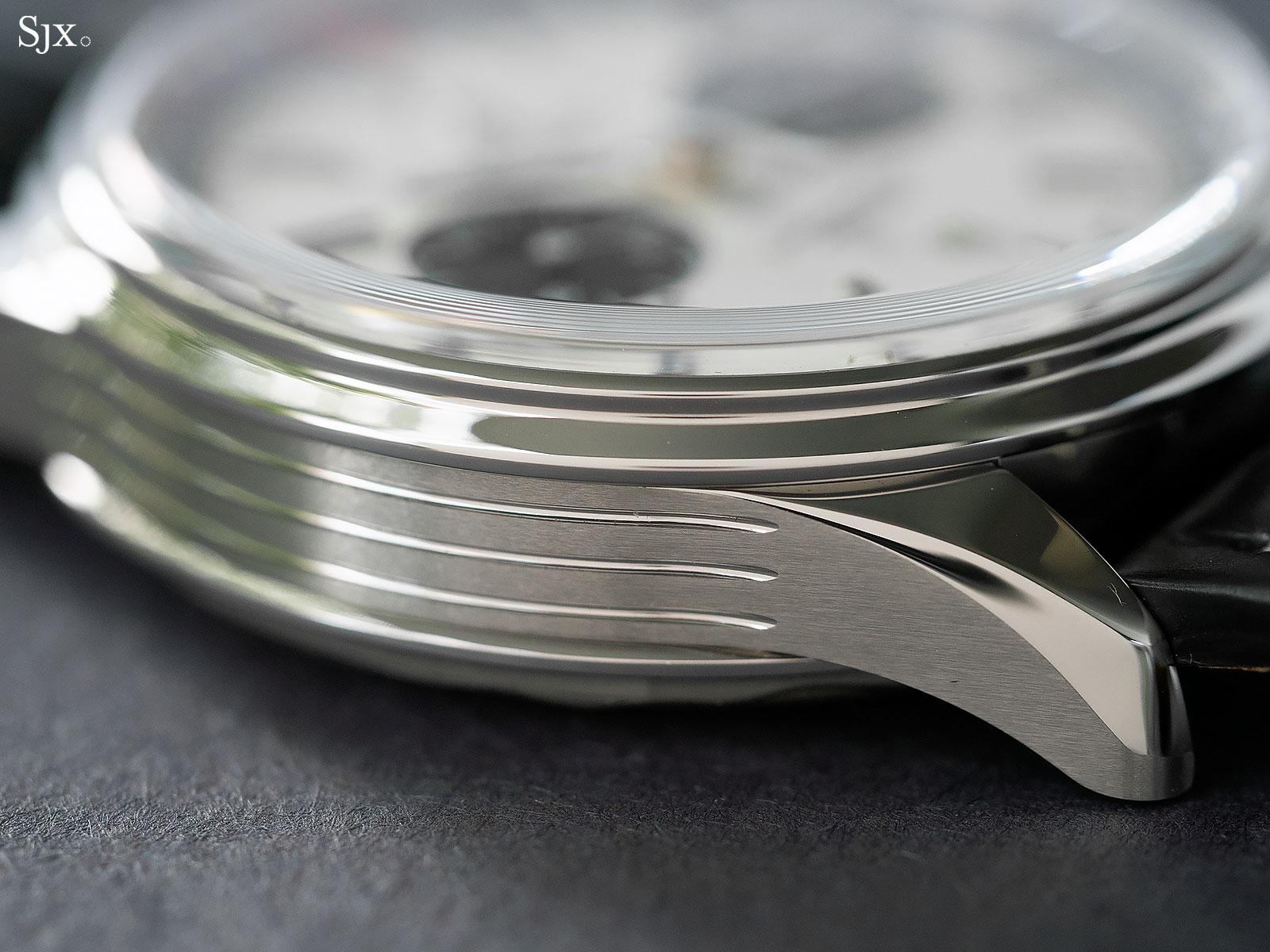 Breitling Premier B01 Chronograph 42-3