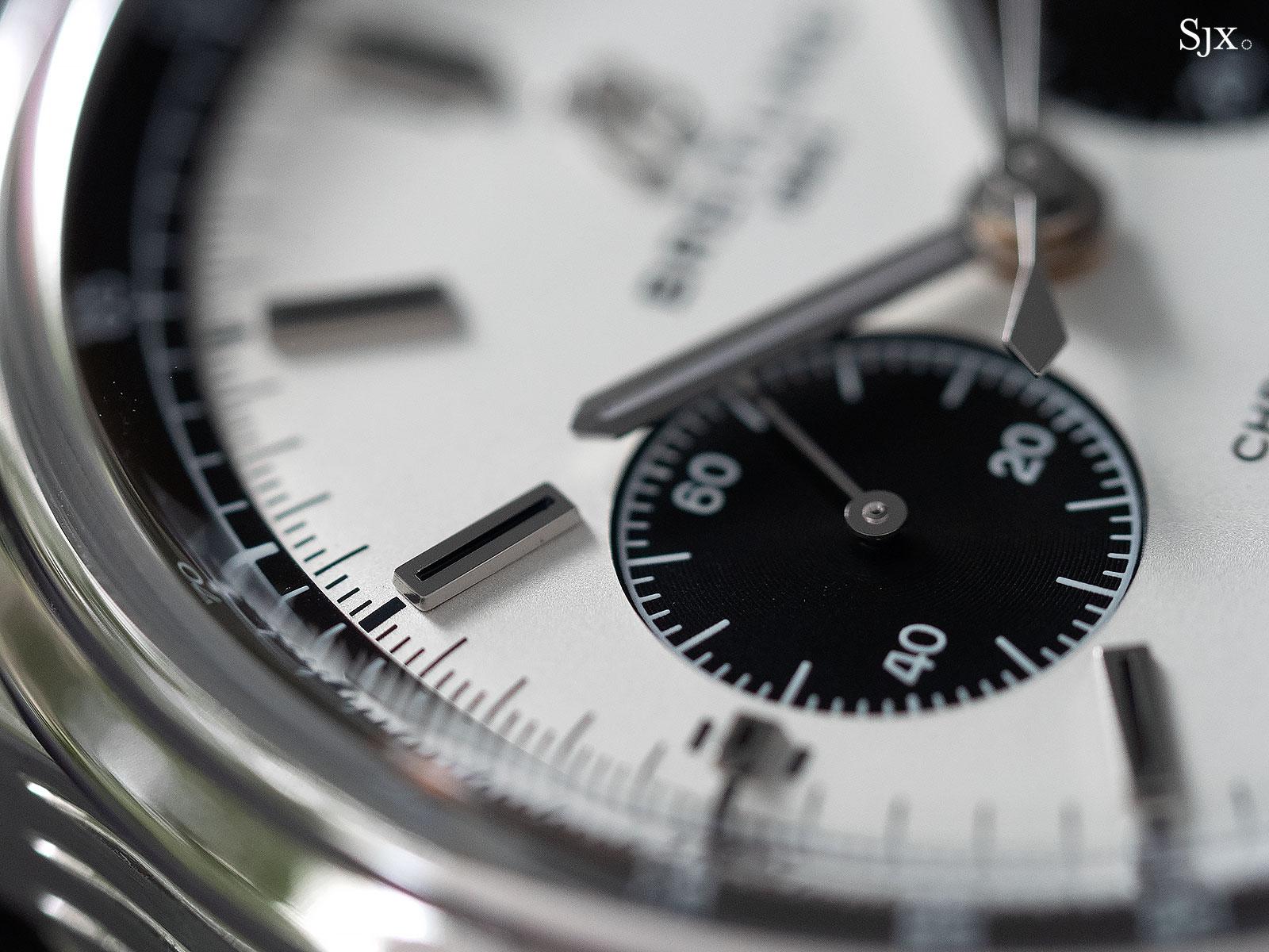 Breitling Premier B01 Chronograph 42-5