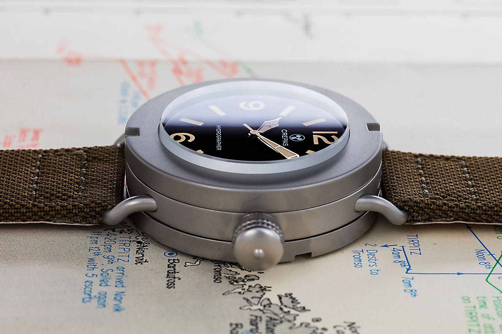 Crepas-Hydrographer-1942M-OceanicTime 6