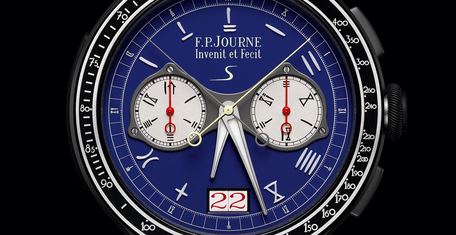 FP-Journe-Rattrapante-Monaco