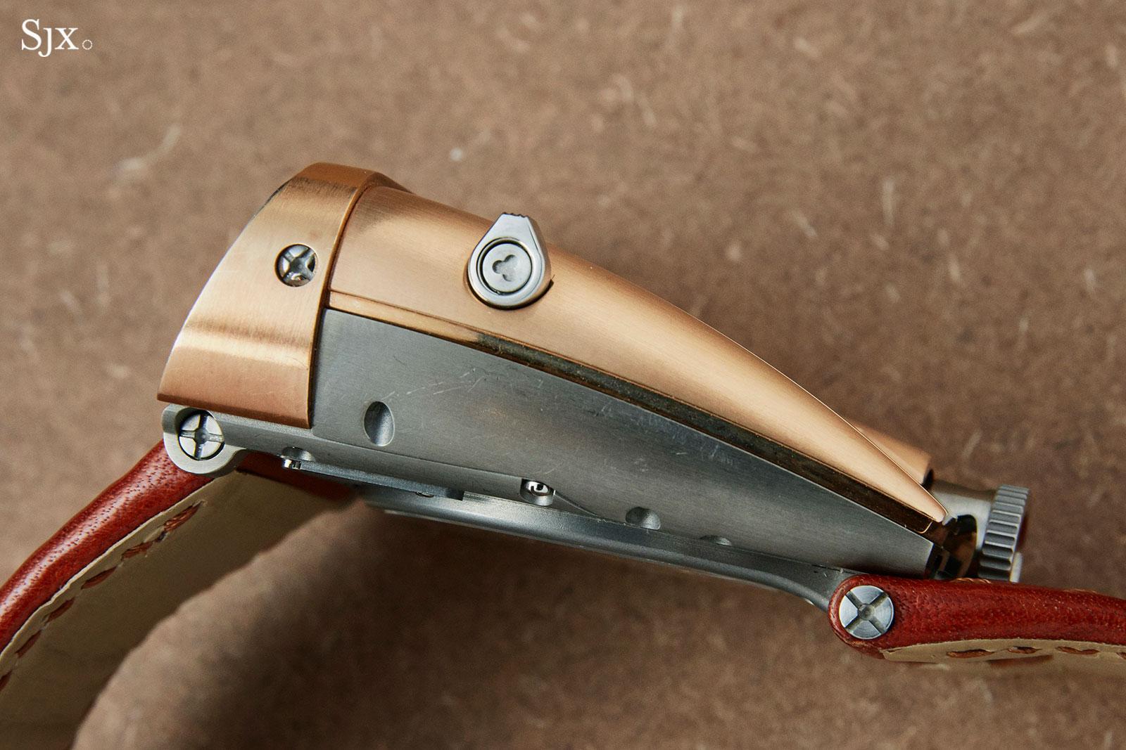 MBF HM5 Phillips HK 3