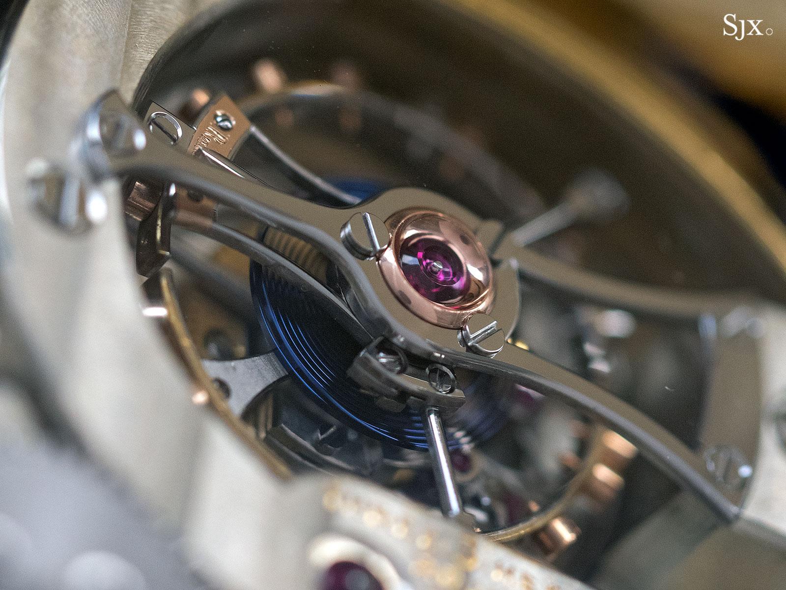 patek observatory tourbillon pocket watch 198312 20