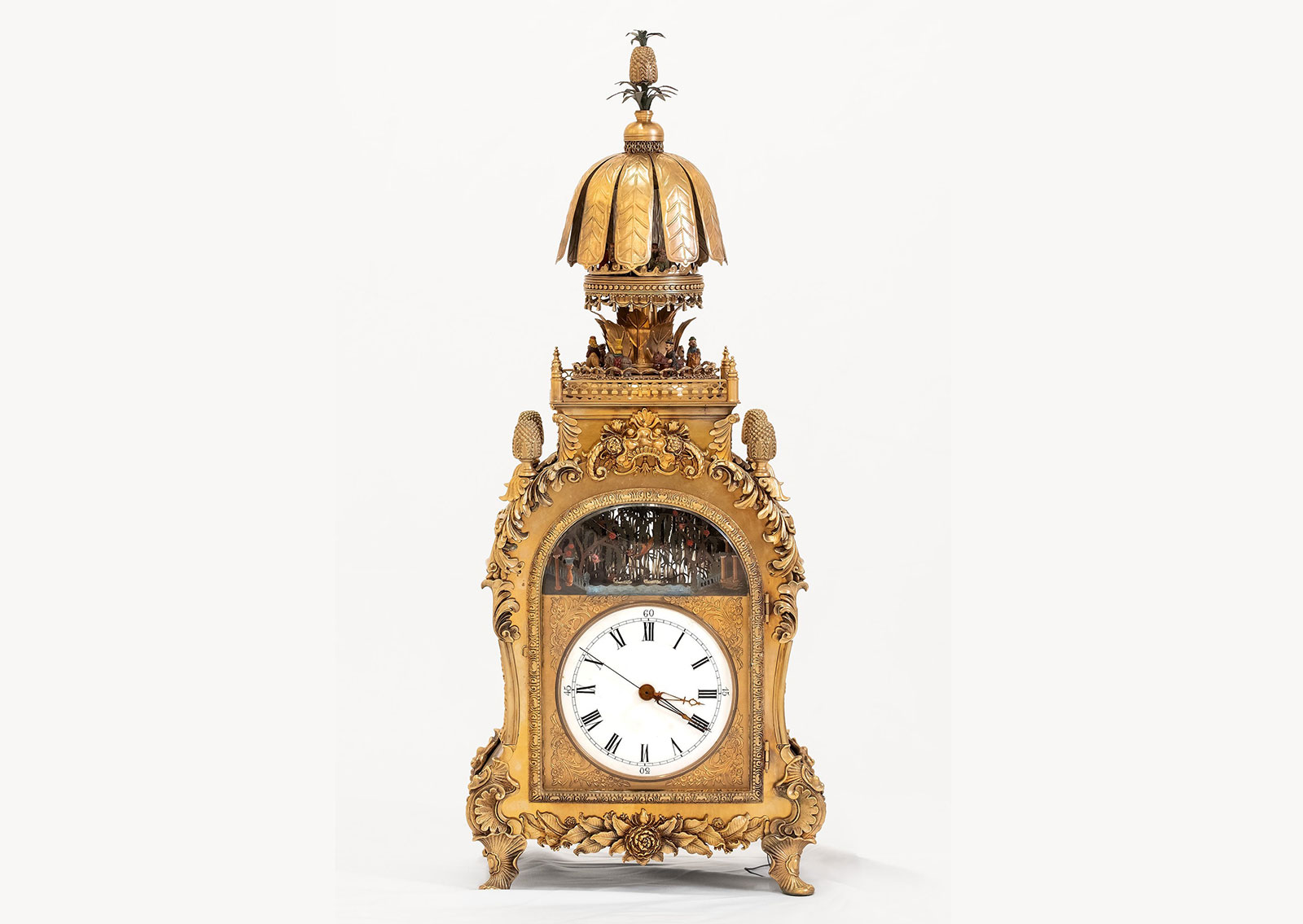 Chinese-imperial-clocks-NYT-2