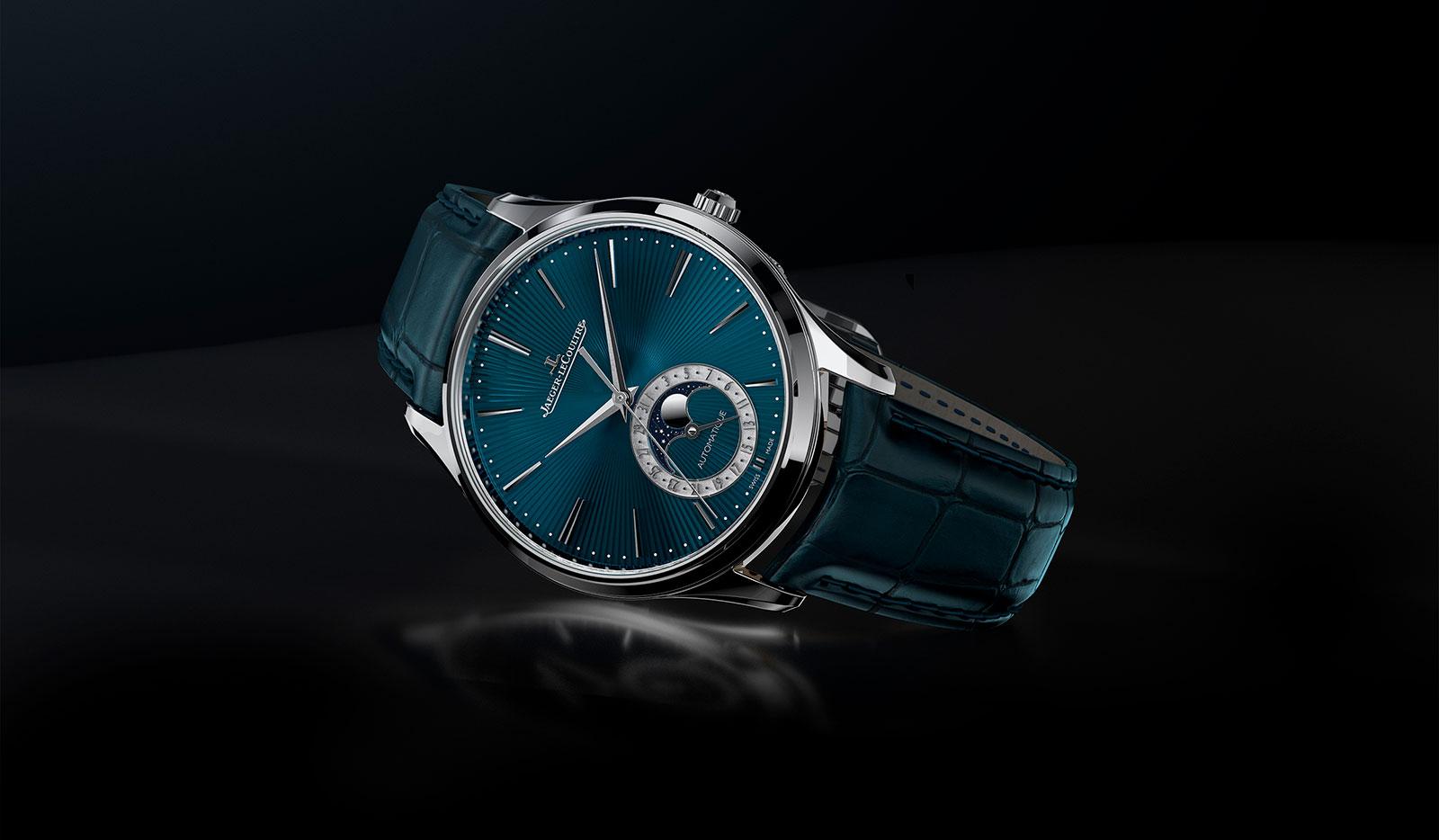 Jaeger-LeCoultre-Master-Ultra-Thin-Moon-Enamel 4