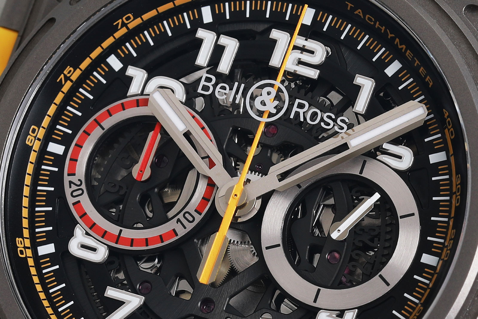 bell ross br x1 rs18 chronograph 1