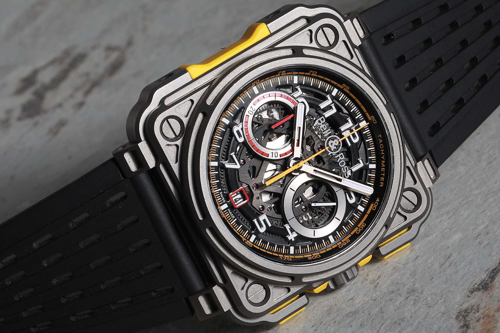 bell ross br x1 rs18 chronograph 2