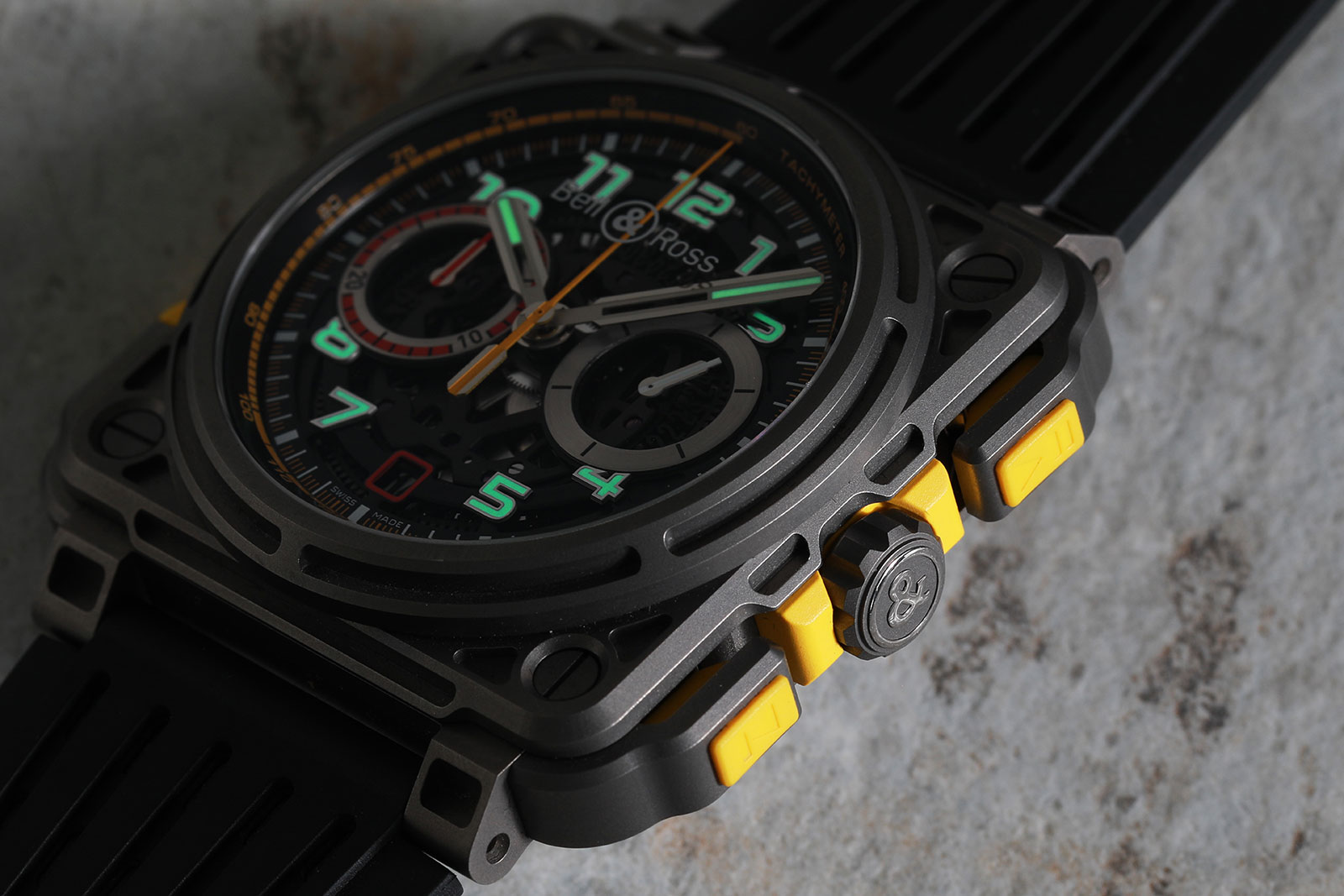 bell ross br x1 rs18 chronograph 3