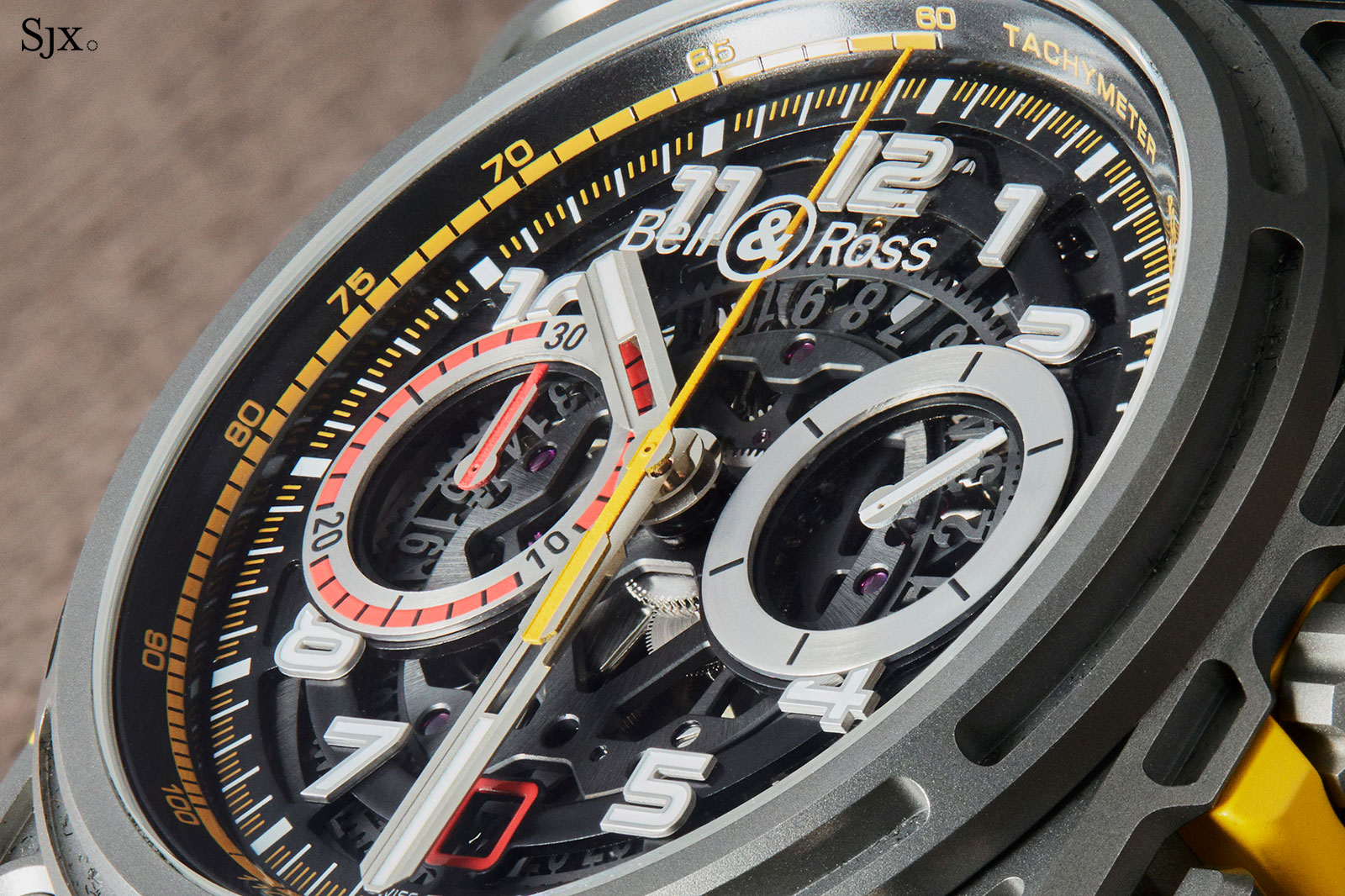 bell ross br x1 rs18 chronograph 5
