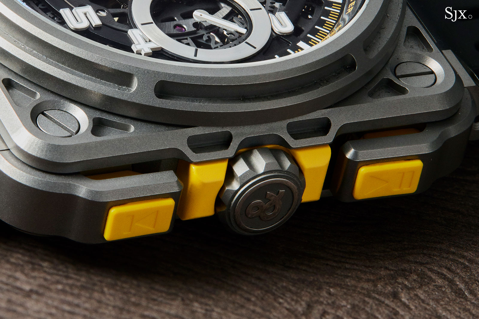 bell ross br x1 rs18 chronograph 7