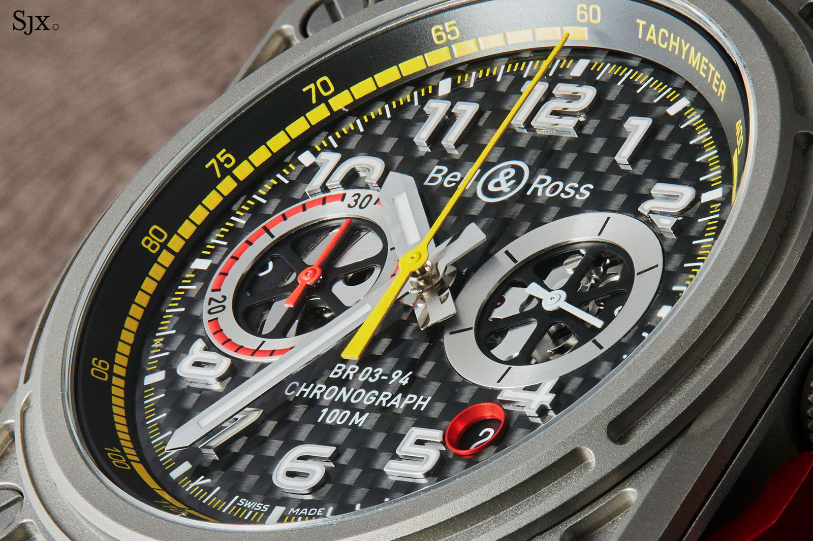 bell ross br03 94 rs18 chronograph 3