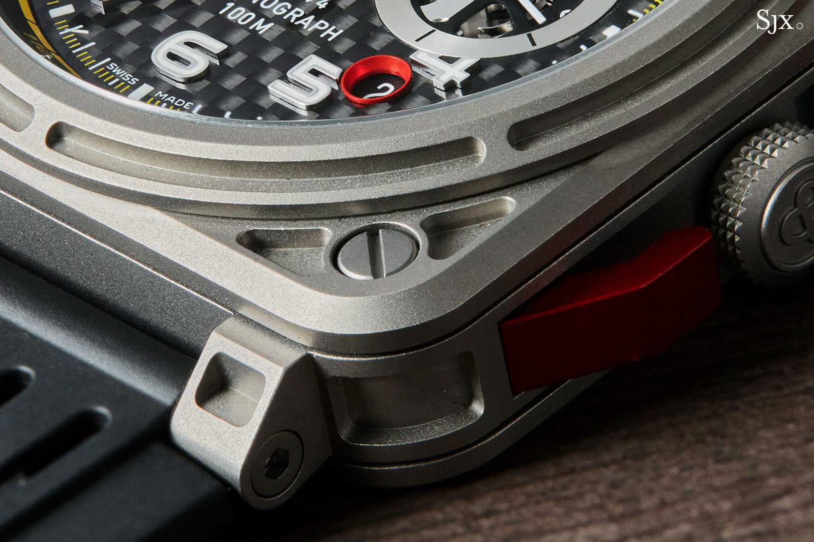 bell ross br03 94 rs18 chronograph 4