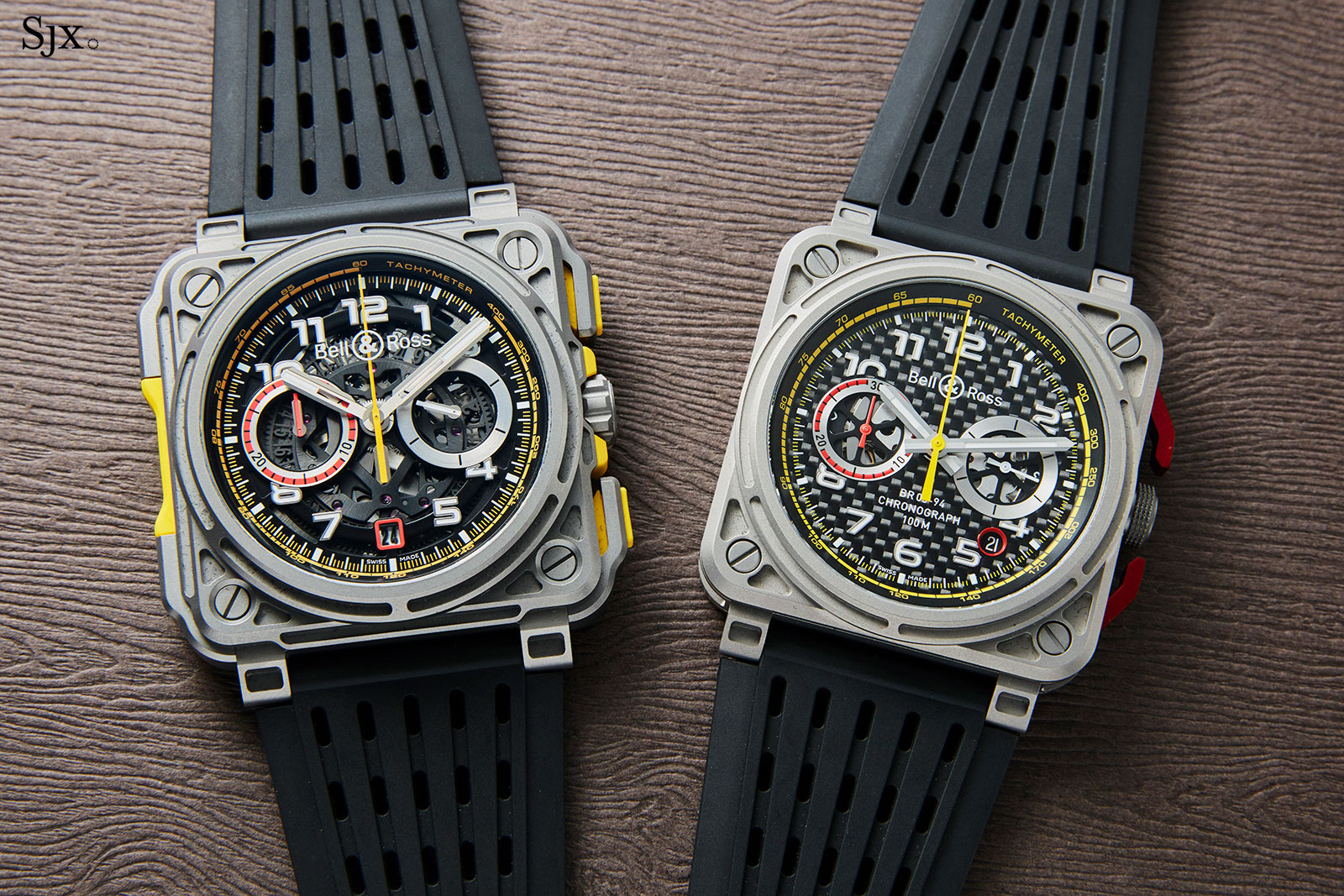 bell ross rs18 chronographs 1