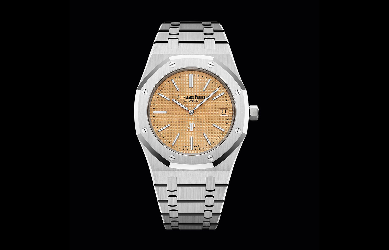 Audemars-Piguet-Royal-Oak-Extra-Thin-15202-salmon