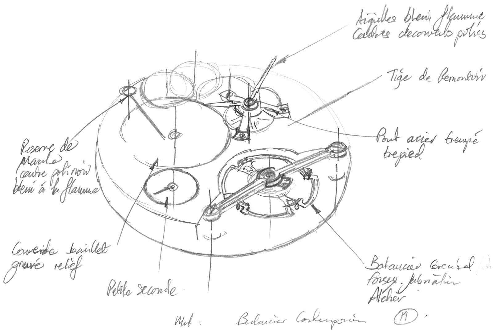 Greubel-Forsey-Balancier-Contemporain-4