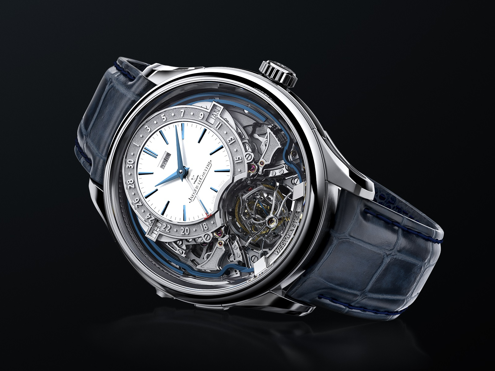 Jaeger-LeCoultre-Master-Grand-Tradition-Gyrotourbillon-Westminster-Perpetuel-1