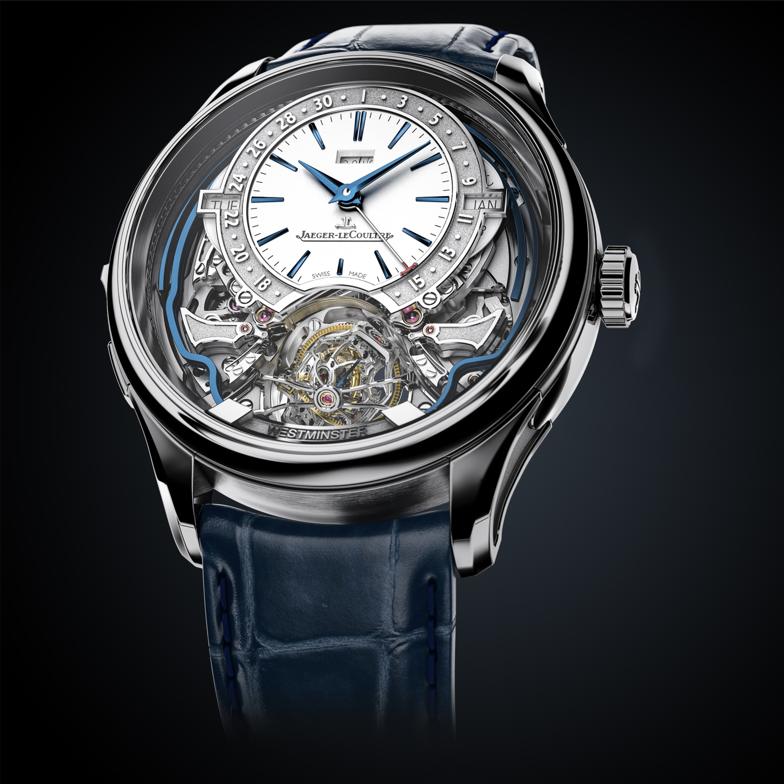 Jaeger-LeCoultre-Master-Grand-Tradition-Gyrotourbillon-Westminster-Perpetuel-5