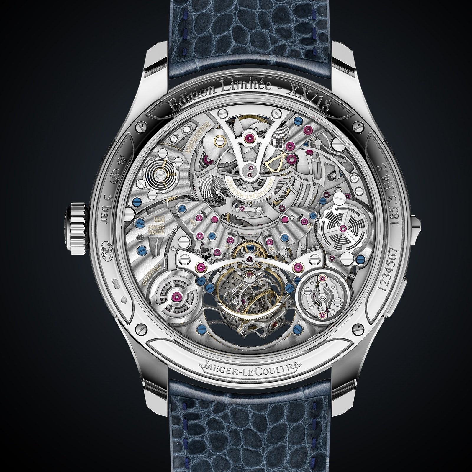 Jaeger-LeCoultre-Master-Grand-Tradition-Gyrotourbillon-Westminster-Perpetuel-7