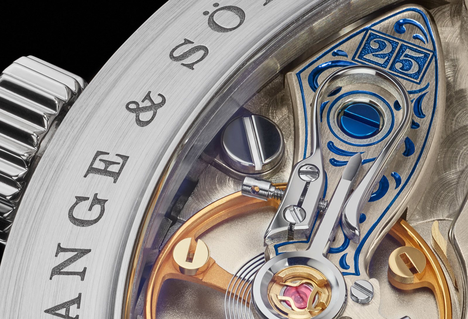 Lange-1-25th-Anniversary-watch-5-1