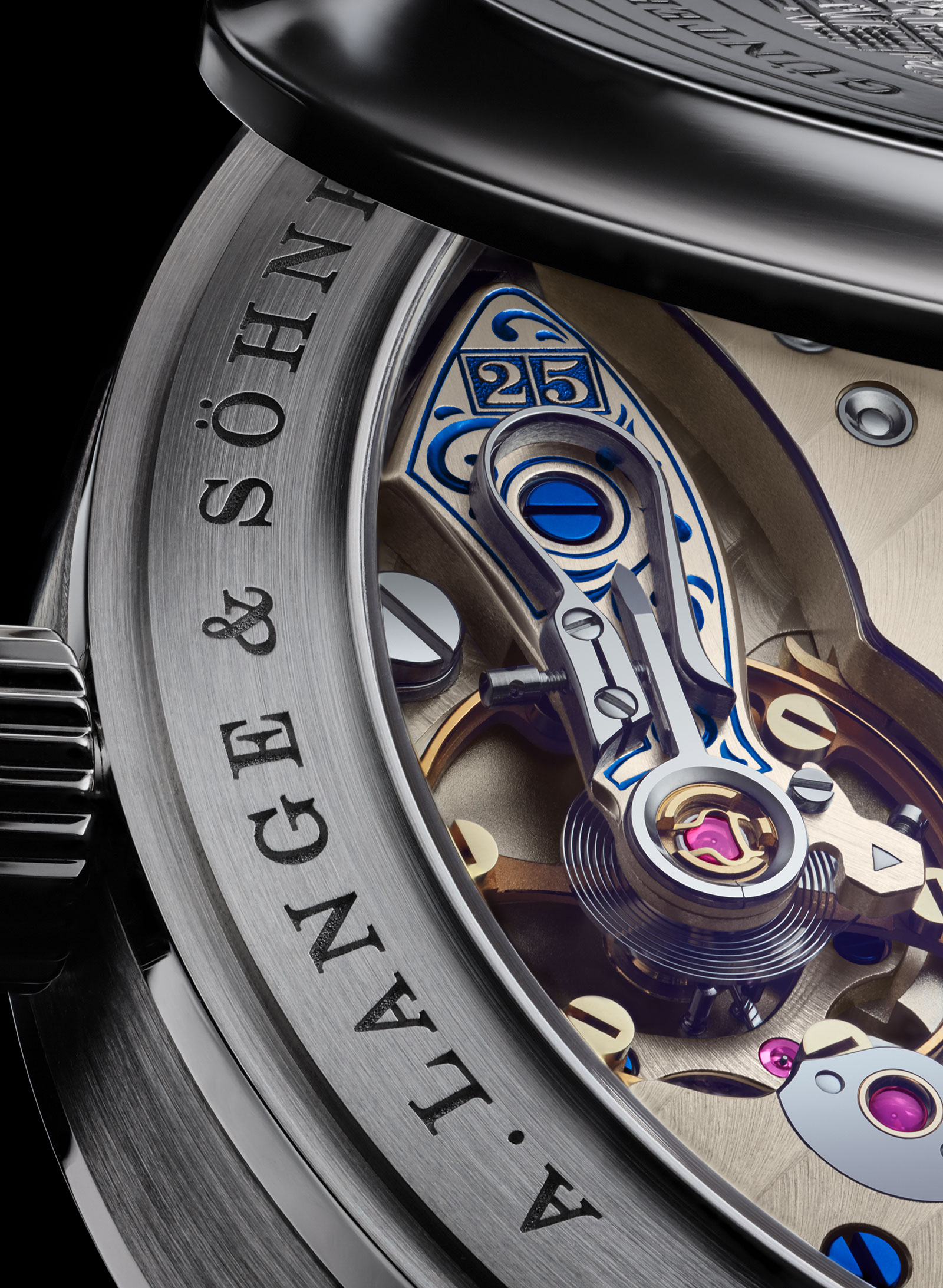 Lange-1-25th-Anniversary-watch-6-1
