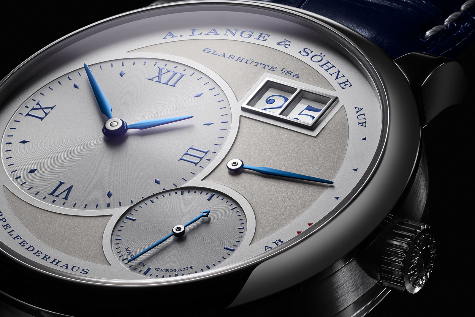 Lange-1-25th-Anniversary-watch-7