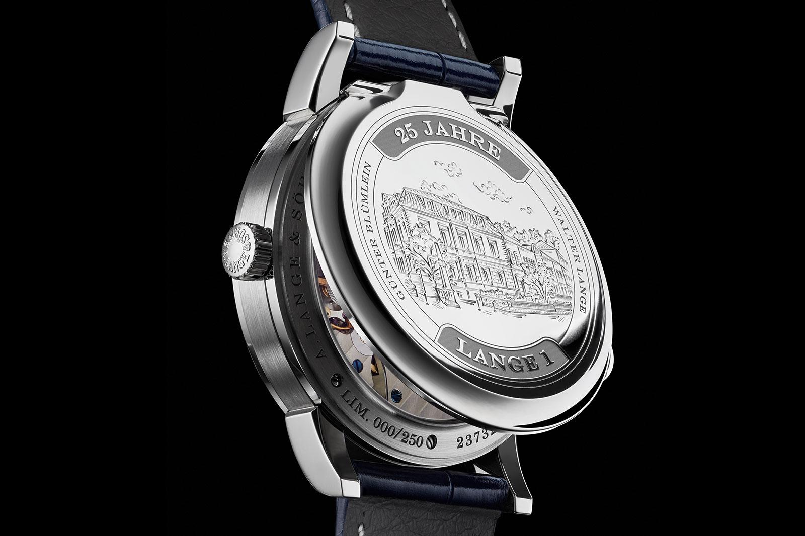 Lange-1-25th-Anniversary-watch-8