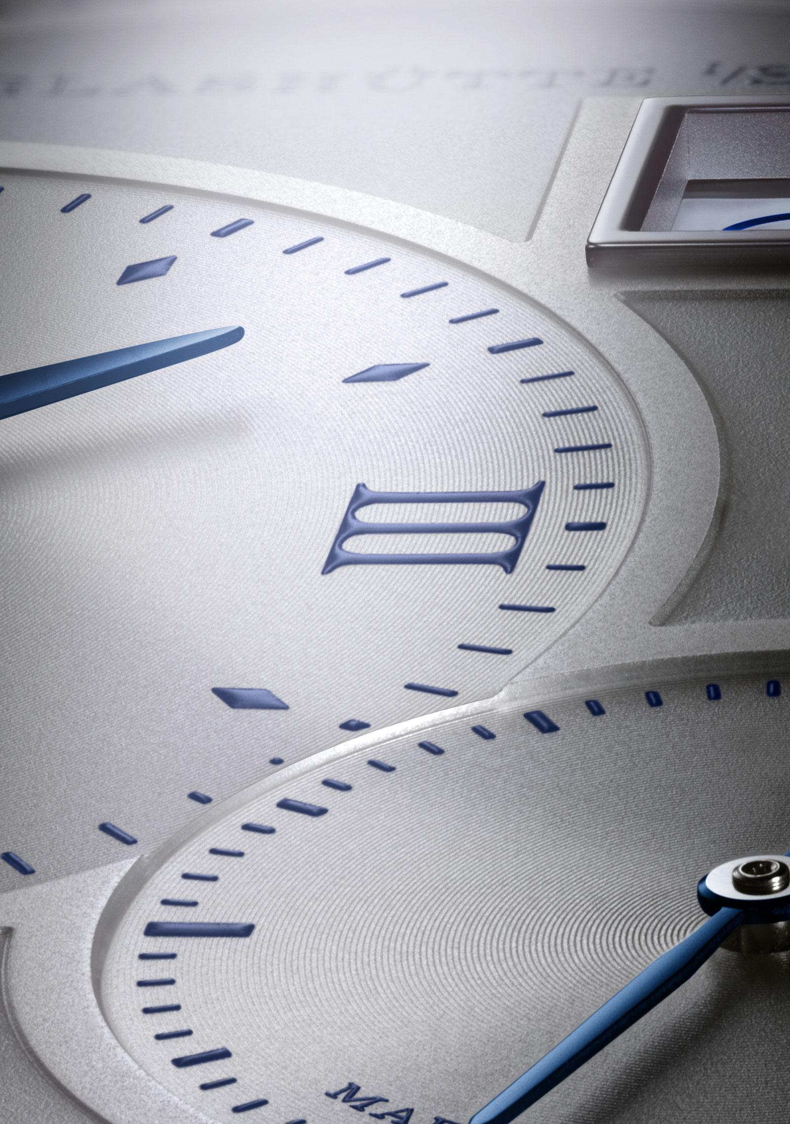 Lange-1-25th-Anniversary-watch-9