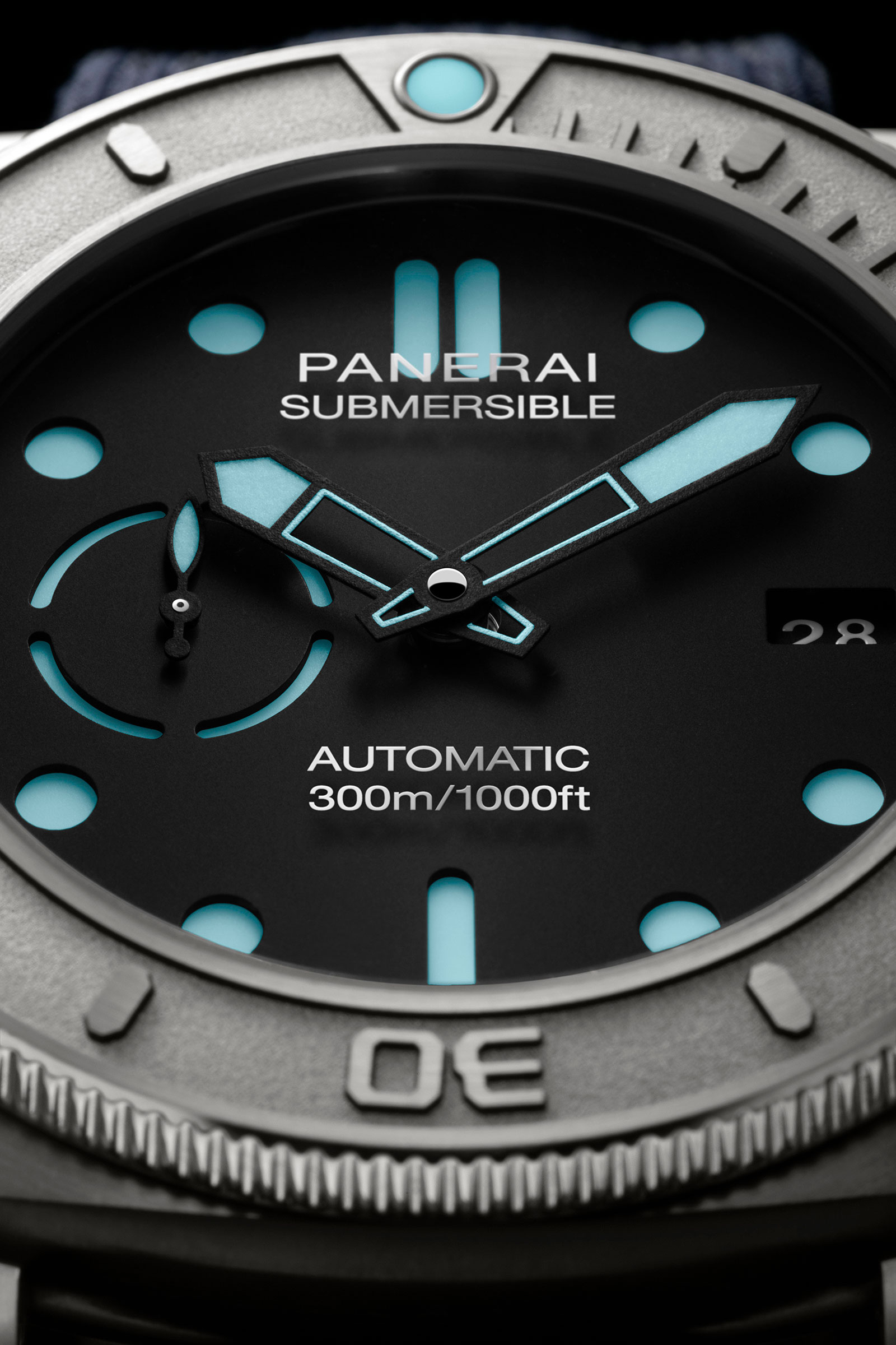 Panerai-Submersible-Mike-Horn-Pam985-1