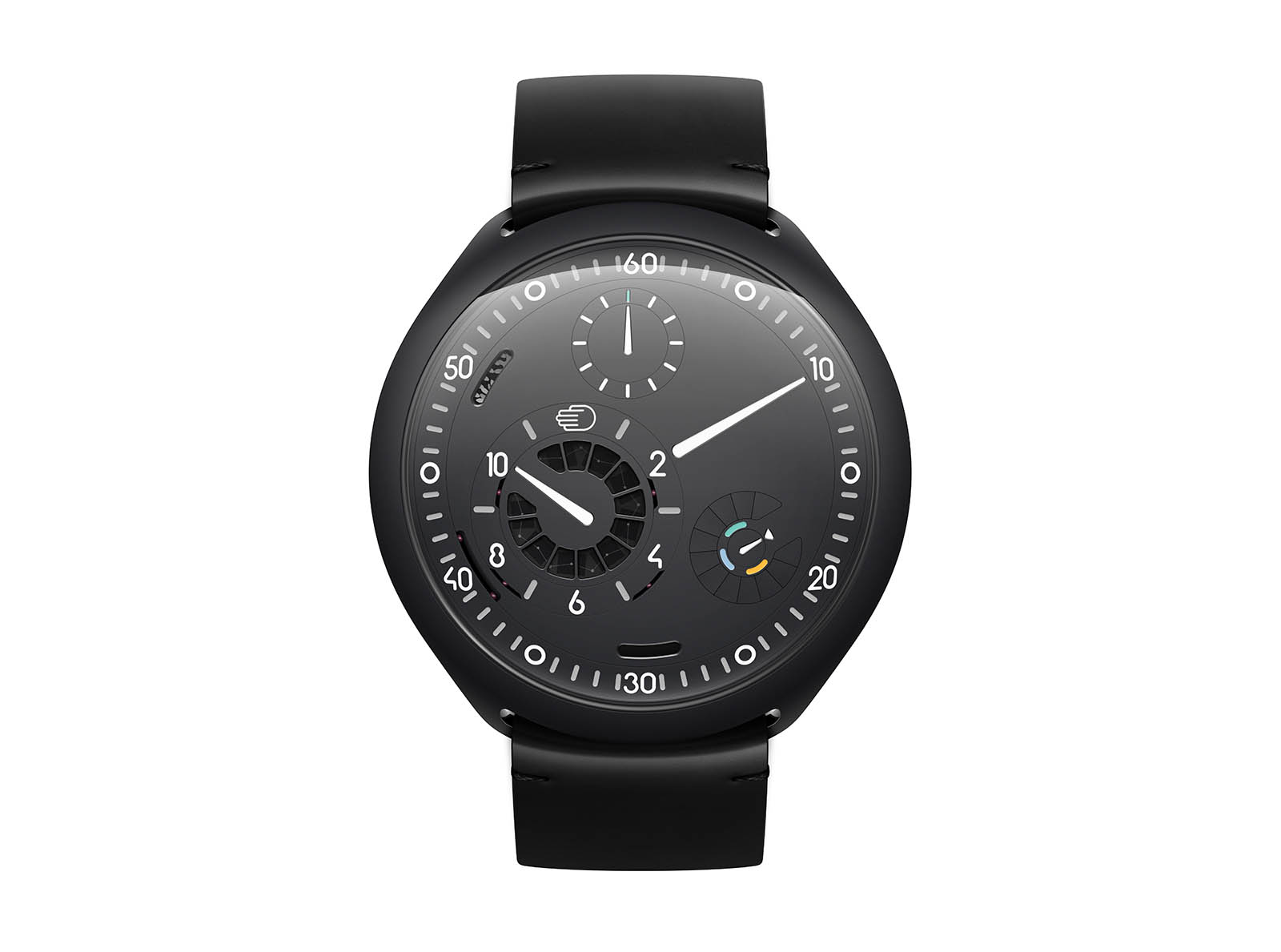 Ressence_Type 2A-1