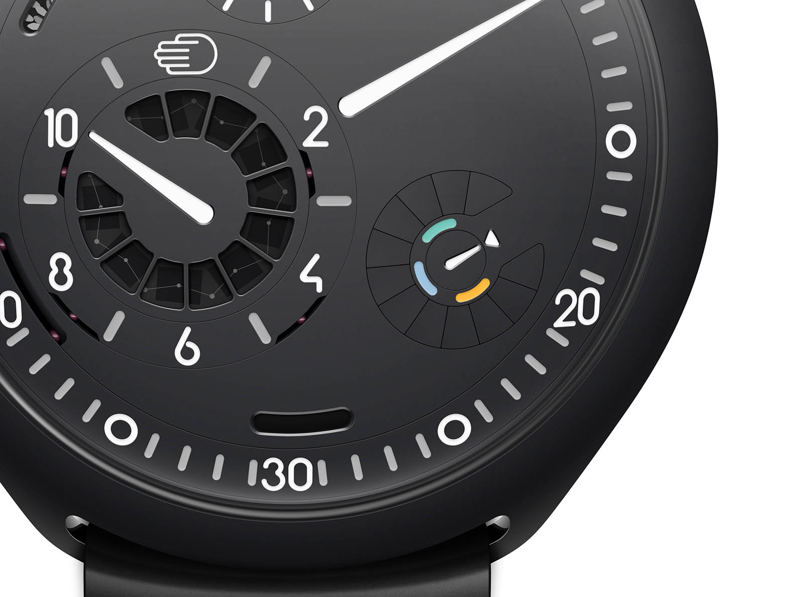 Ressence_Type 2A-4