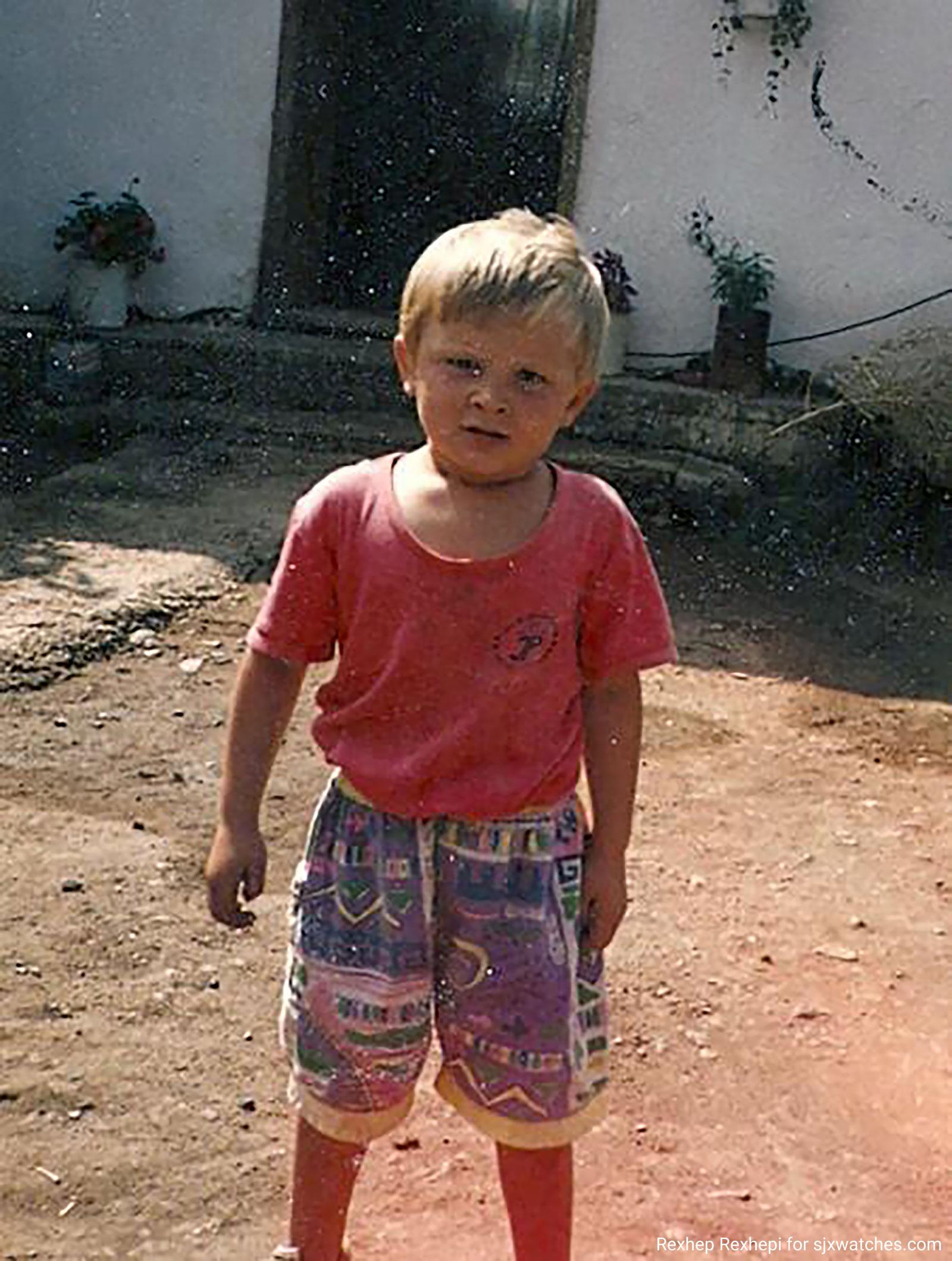 Rexhep-Rexhepi-akrivia-young
