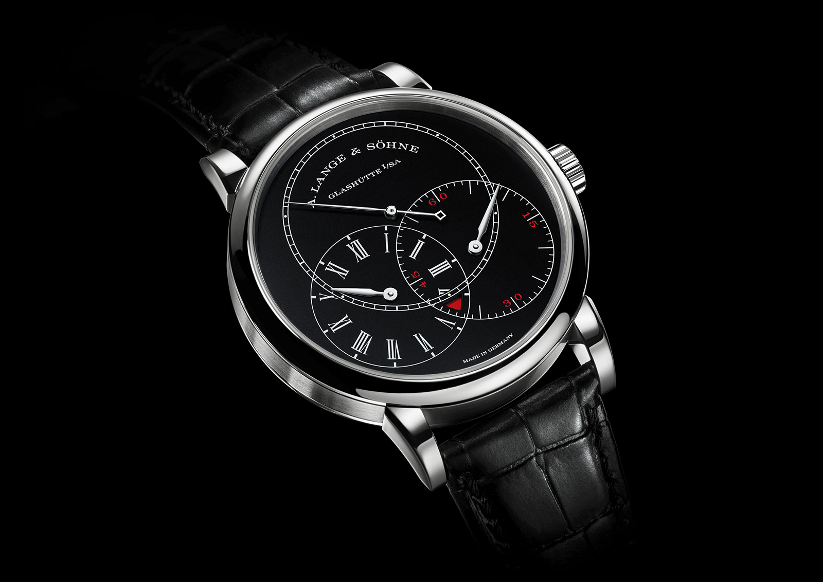 Richard-Lange-Jumping-Seconds-Black-Dial-1-1