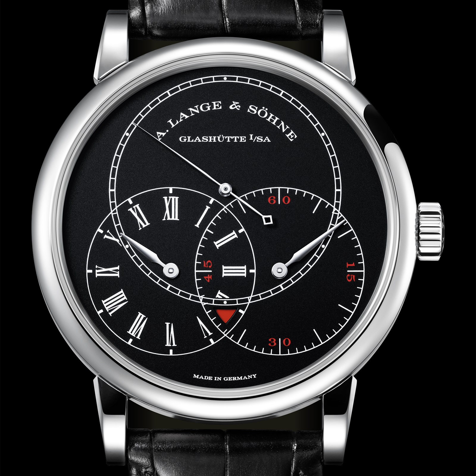 Richard-Lange-Jumping-Seconds-Black-Dial-2