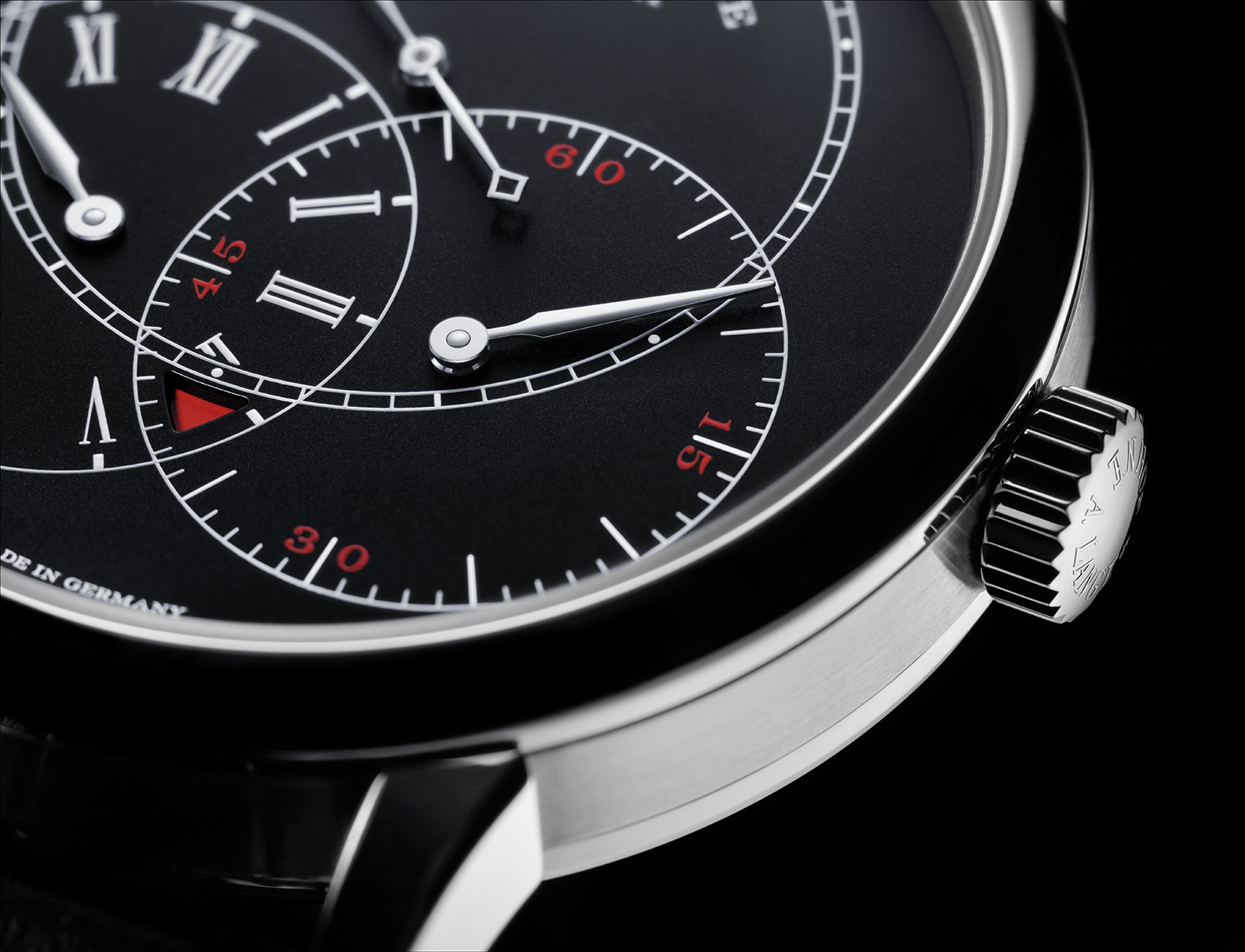 Richard-Lange-Jumping-Seconds-Black-Dial-3