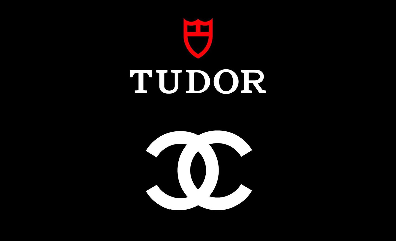 Tudor Chanel Kenissi