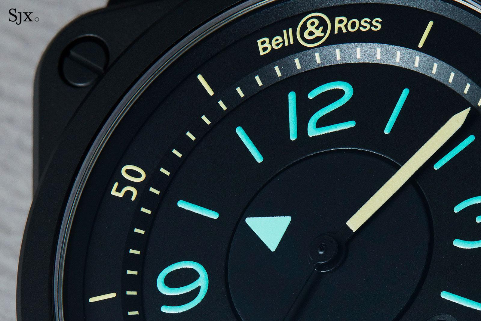 Bell-Ross-BR-03-92-Bi-Compass 6