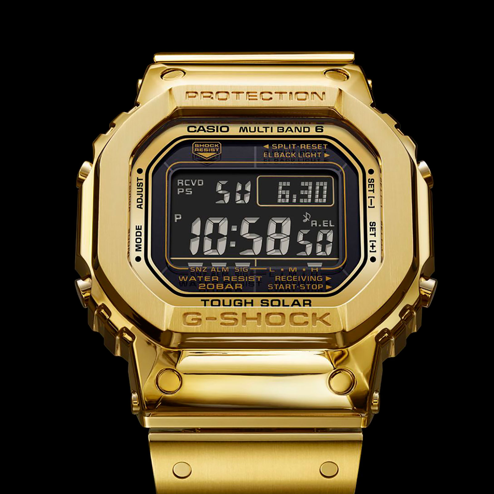 Pure_Gold_G-SHOCK_18k_G-D5000-9JR-1