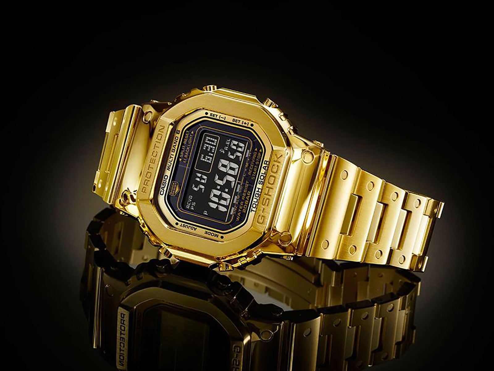 Pure_Gold_G-SHOCK_18k_G-D5000-9JR-2