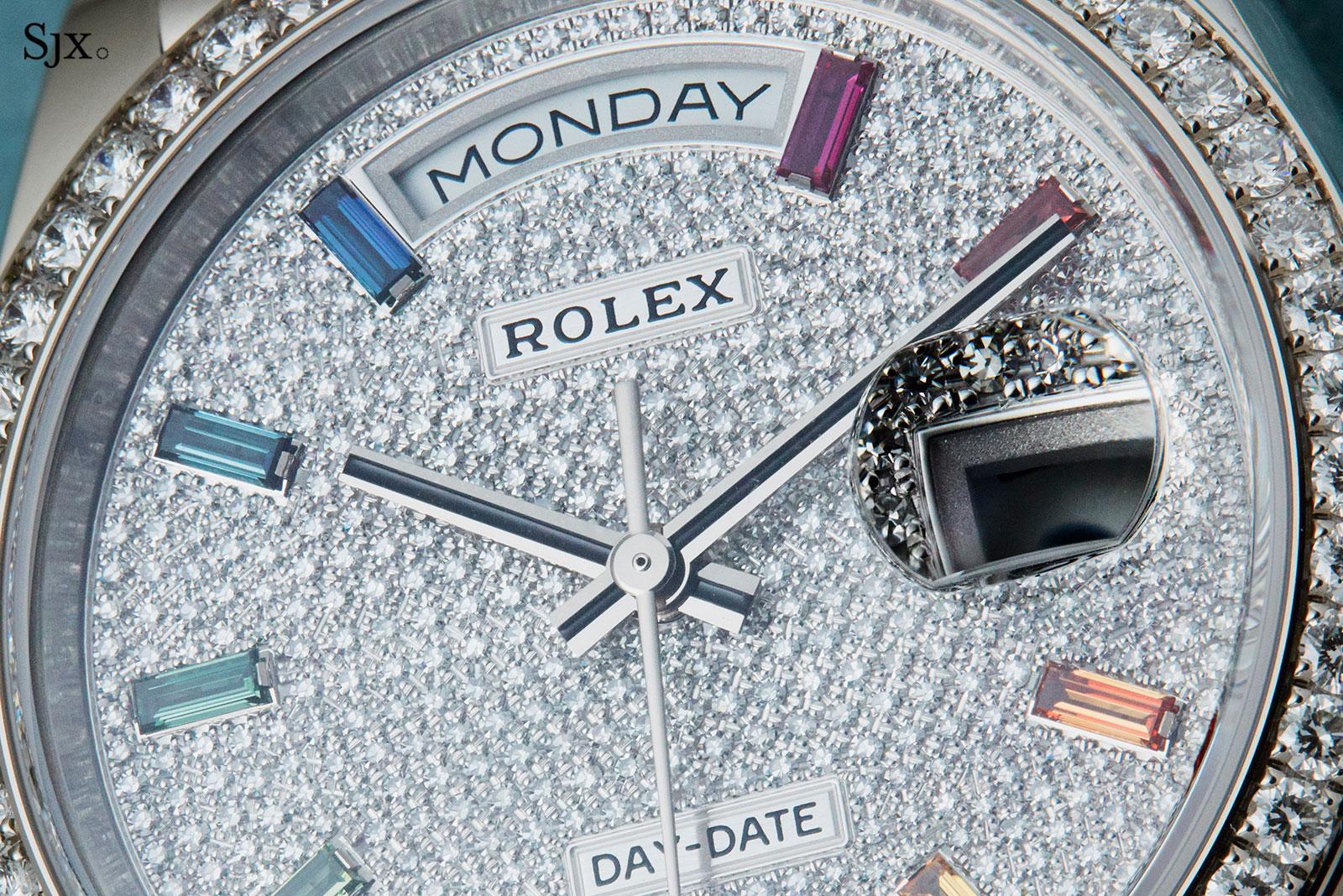 20190321-Rolex_12 2