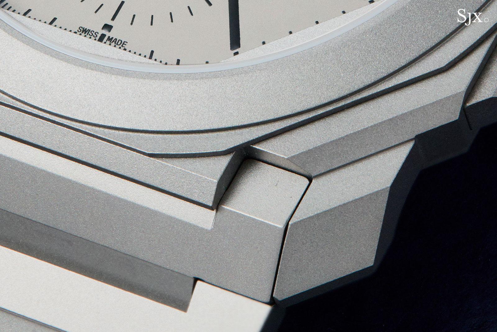 Bulgari Octo Finissimo Chronograph GMT Automatic 2