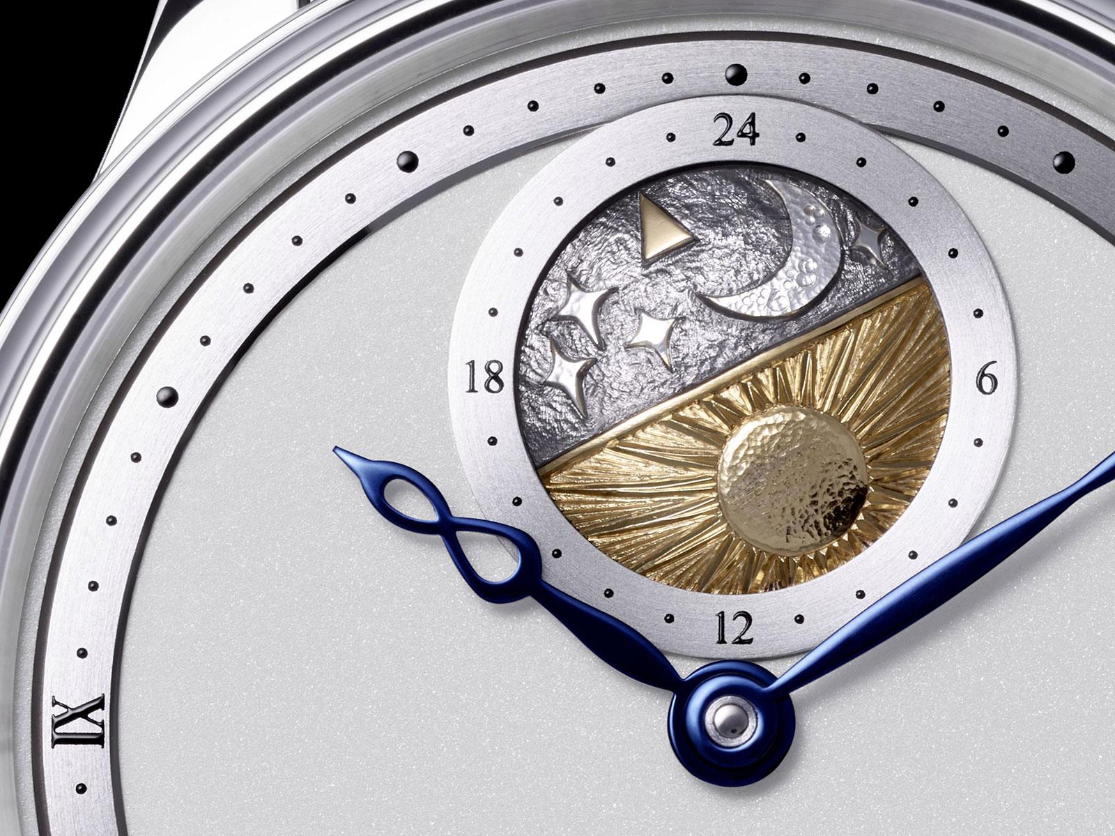 Kudoke 2 watch 2