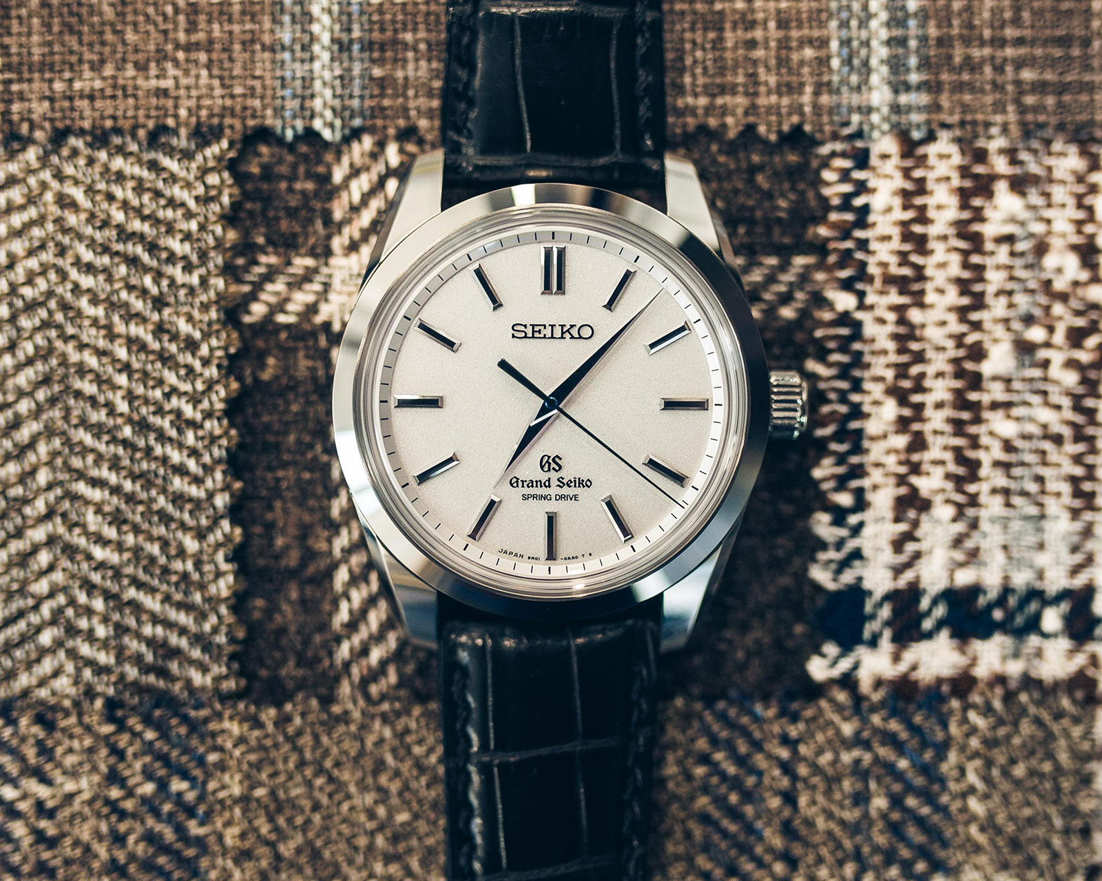 Phillips Grand-Seiko_8-Days-Platinum