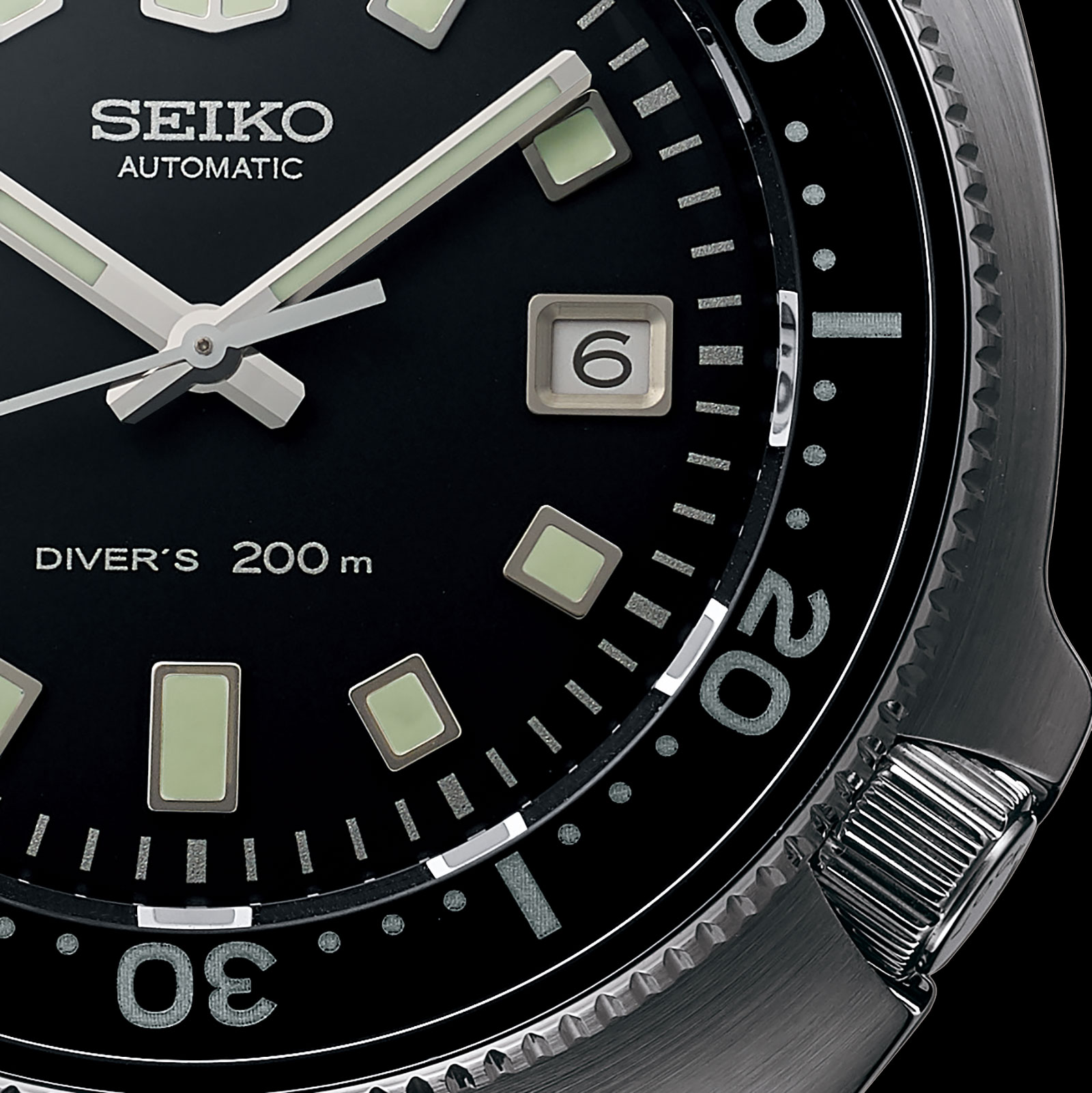Seiko Prospex 1970 Diver Recreation SLA033 2