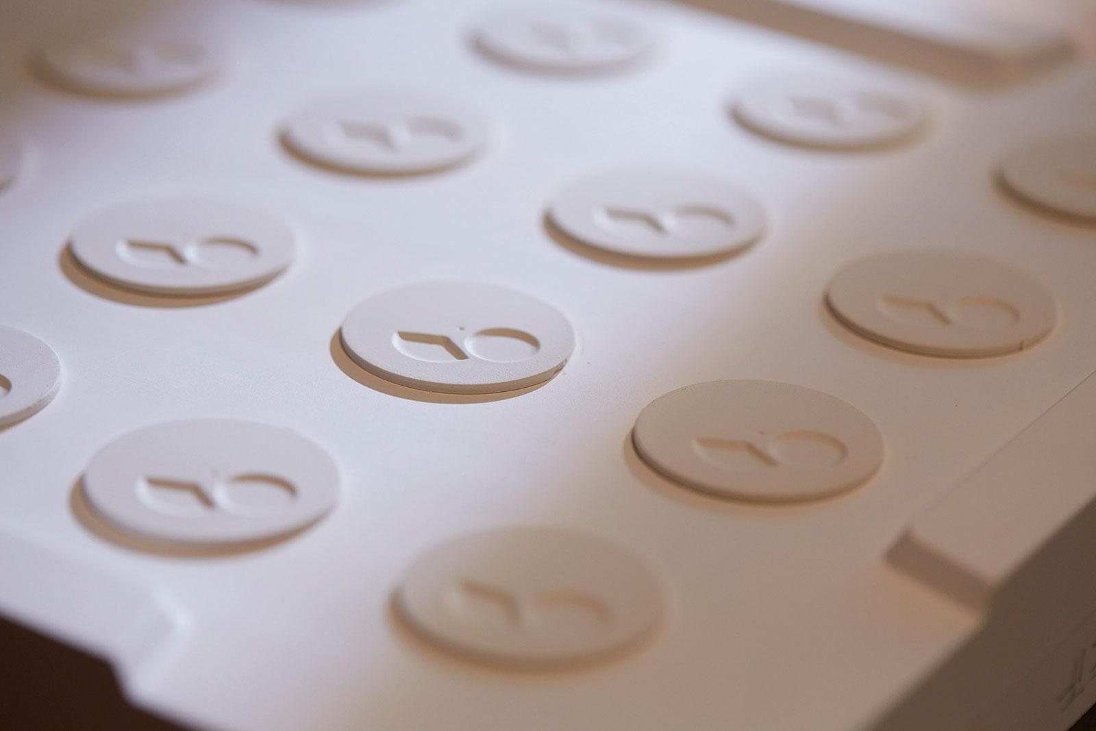 Seiko arita porcelain dial