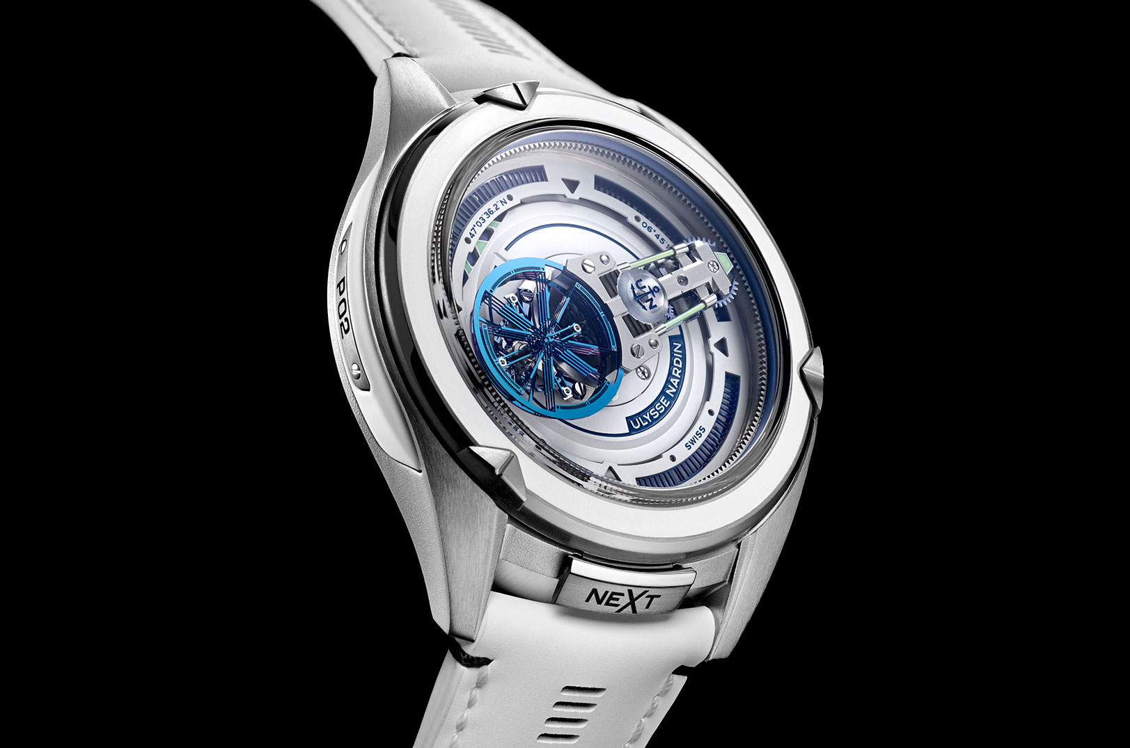 Ulysse-Nardin-Freak-Next-Watch