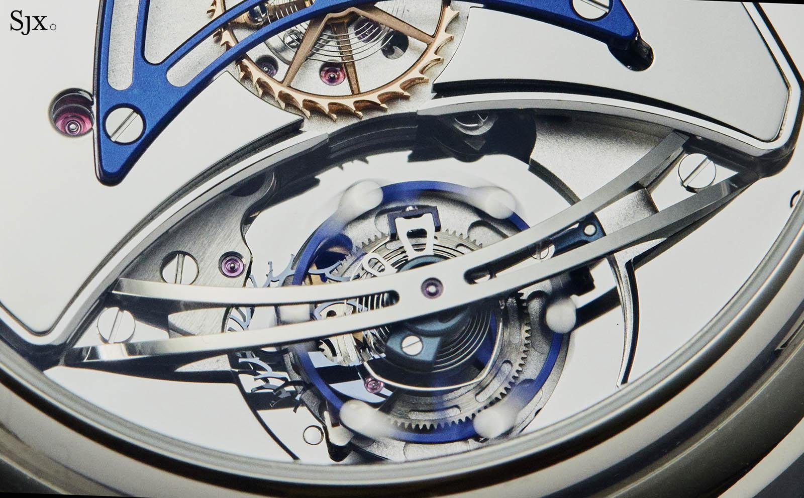 De Bethune DB25 Starry Varius Chronomètre Tourbillon_1.1