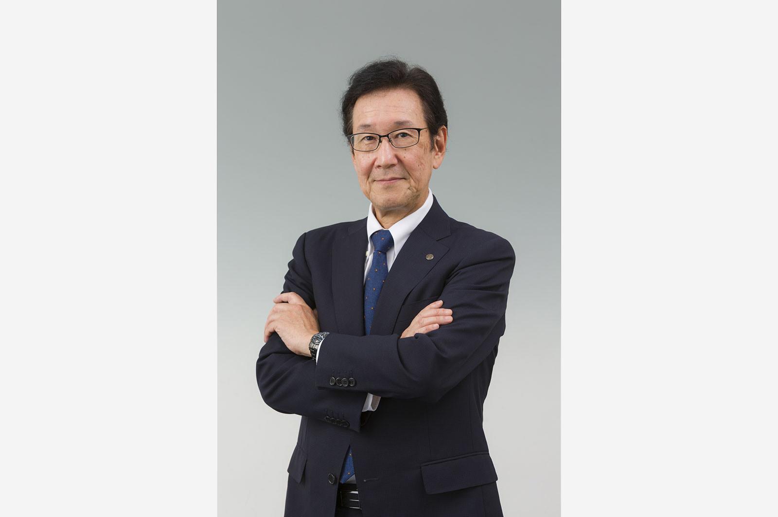 Yuichi Masuda g shock casio