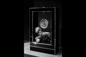 Hands-On: Monsieur de Chanel Pocket Watch