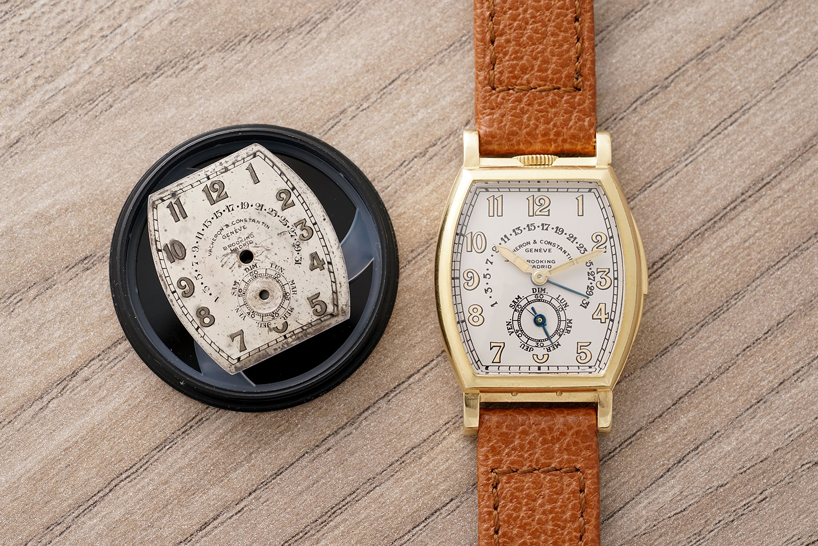 Vacheron-Constantin-Don-Pancho-dials