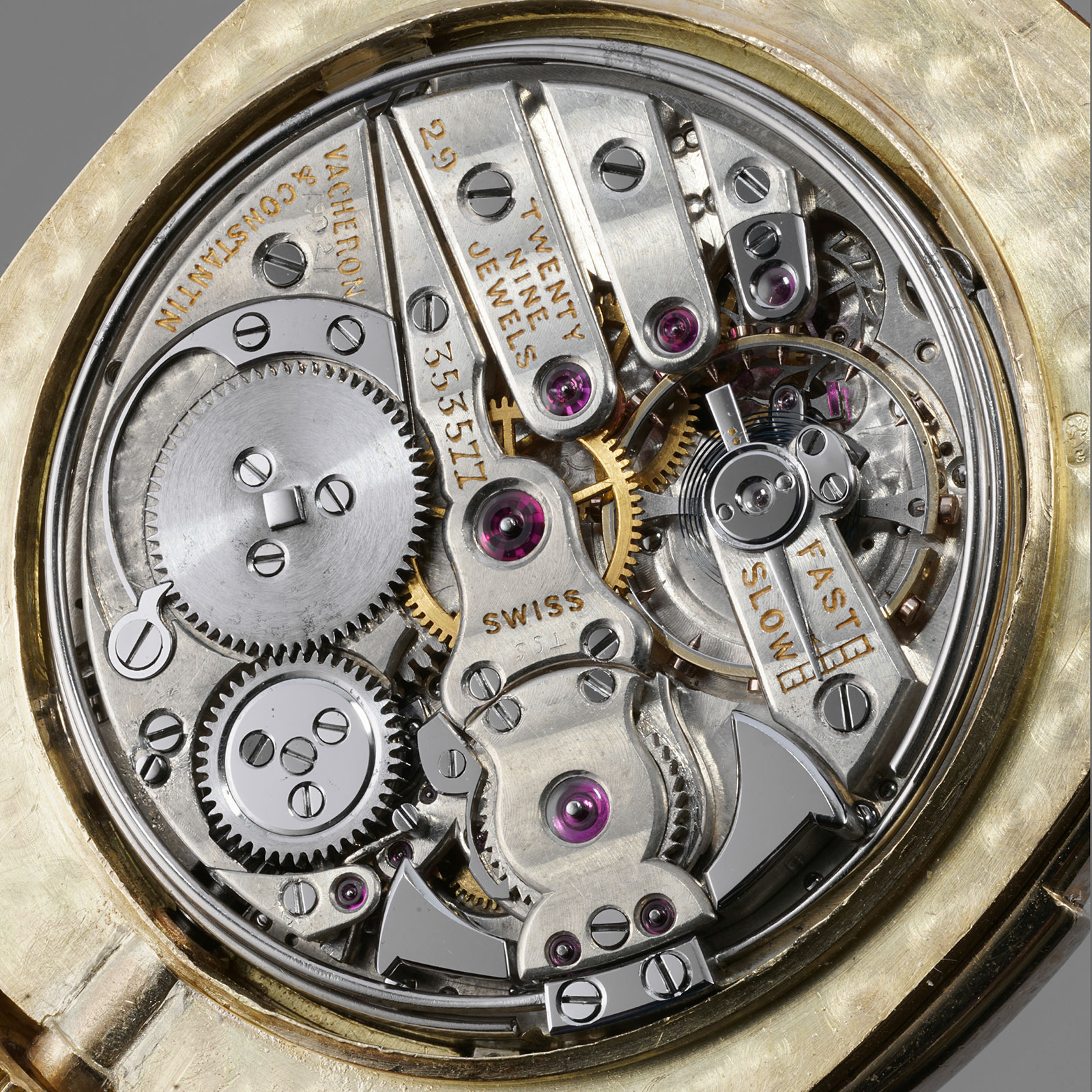 vacheron repeater don pancho 2